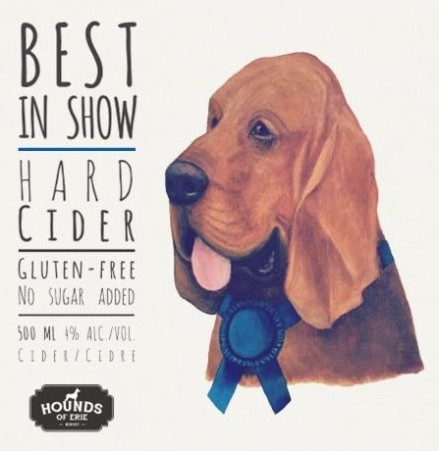 hoe-best-in-show-cider-label-wrap-final-print