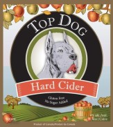 top-dog-hard-cider-label-wrap-final-print